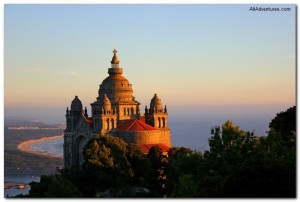 Weekly Photo – Viana do Castelo, Portugal