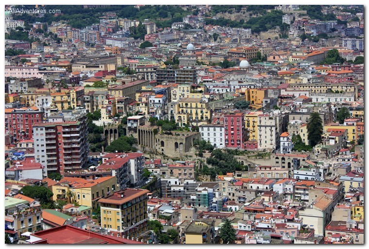 naples is not the italy i dream about ali s adventures