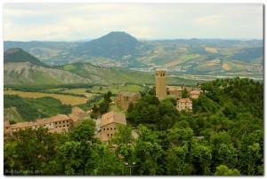 Scenes From Emilia Romagna