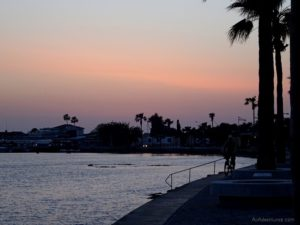 How Much I Spent Traveling in Cyprus and Northern Cyprus