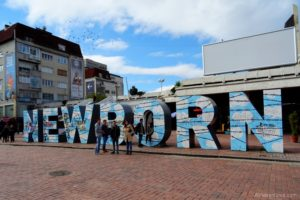 Exploring Kosovo: A Country Under the Radar